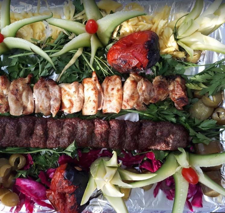 Shabneshin Restaurant (2).jpg