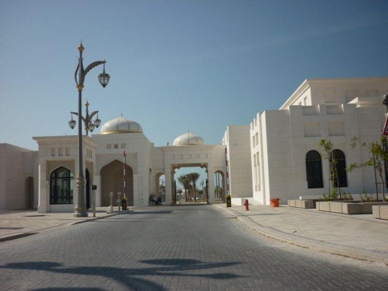 Presidential Palace (3).jpg