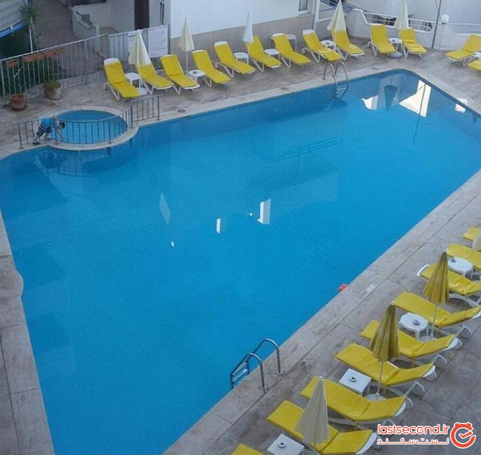 استخر هتل 2.png