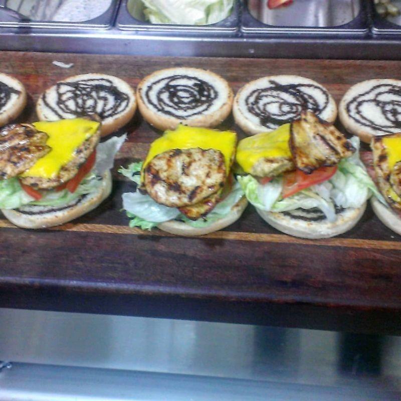 Burger Land Restaurant (3).jpg