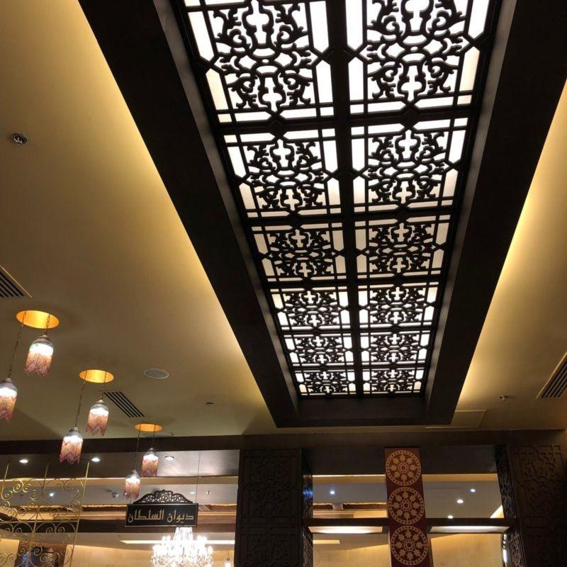 Al Halabi Restaurant (4).jpg