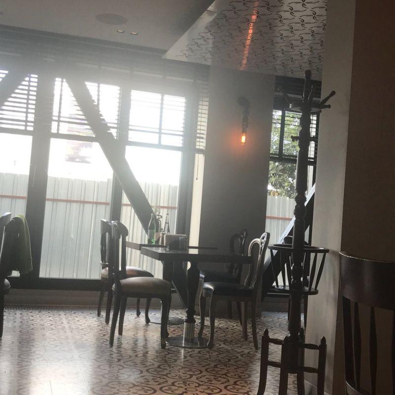 Gezi Pastanesi Restaurant (3).jpg