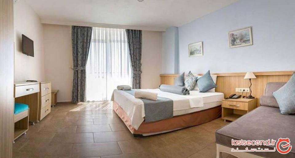اتاق هتل(عکس از اینترنت).png