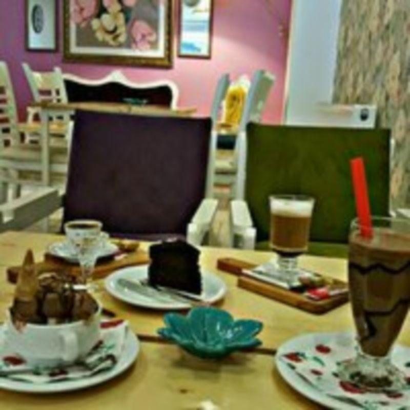 Canape Cafe (5).jpg
