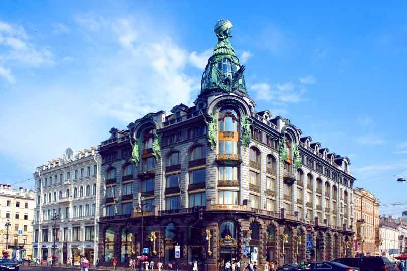 Nevsky Prospekt St. Petersburg (1).jpg