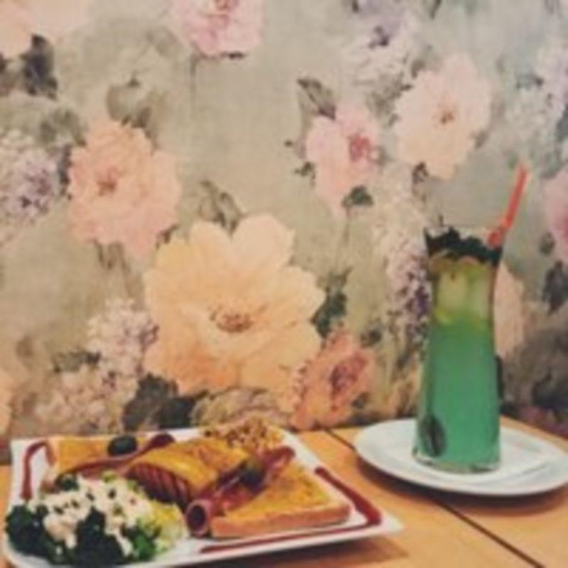 Canape Cafe (6).jpg