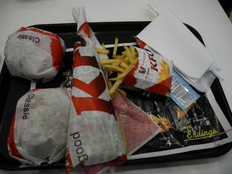 KFC Fast Food (5).jpg