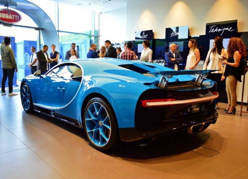 Bugatti Showroom (3).jpg