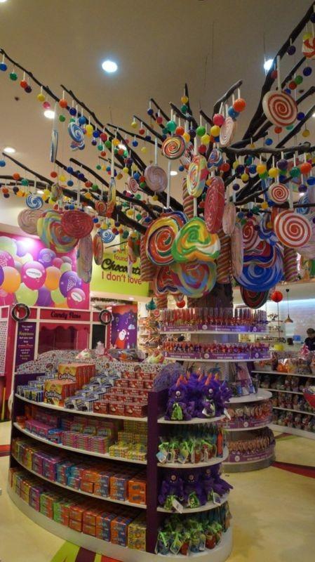 Candylicious Chocolate (1).jpg