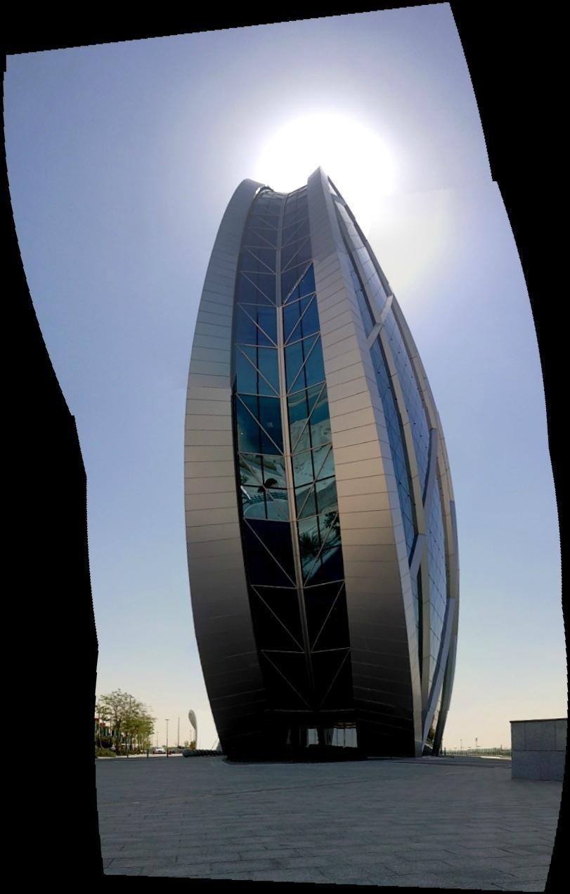 Aldar HQ Building Abu Dhabi (2).jpg