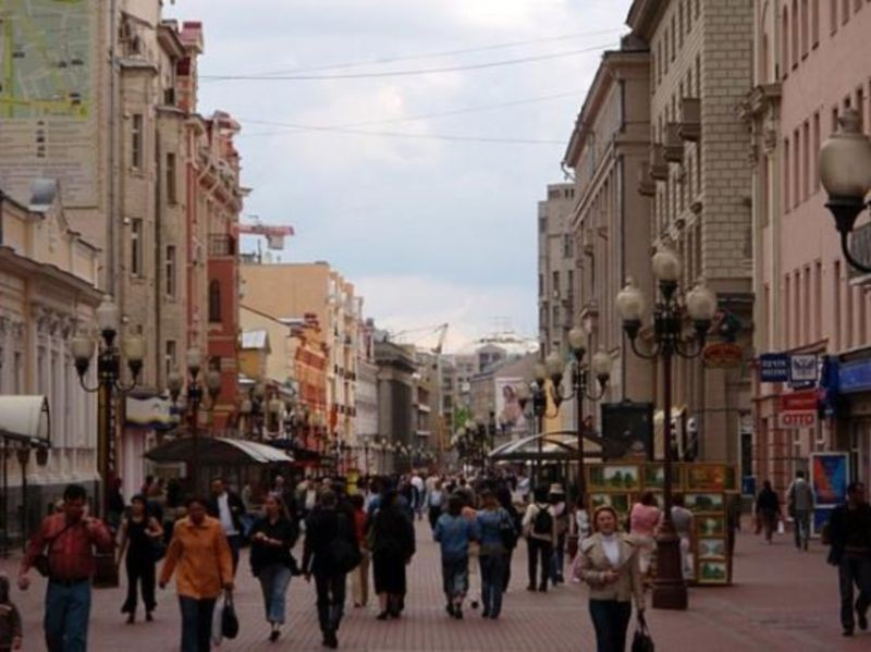 Arbat Street (3).jpg