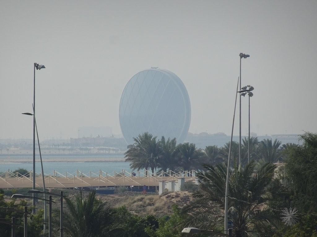 Aldar HQ Building Abu Dhabi (5).jpg