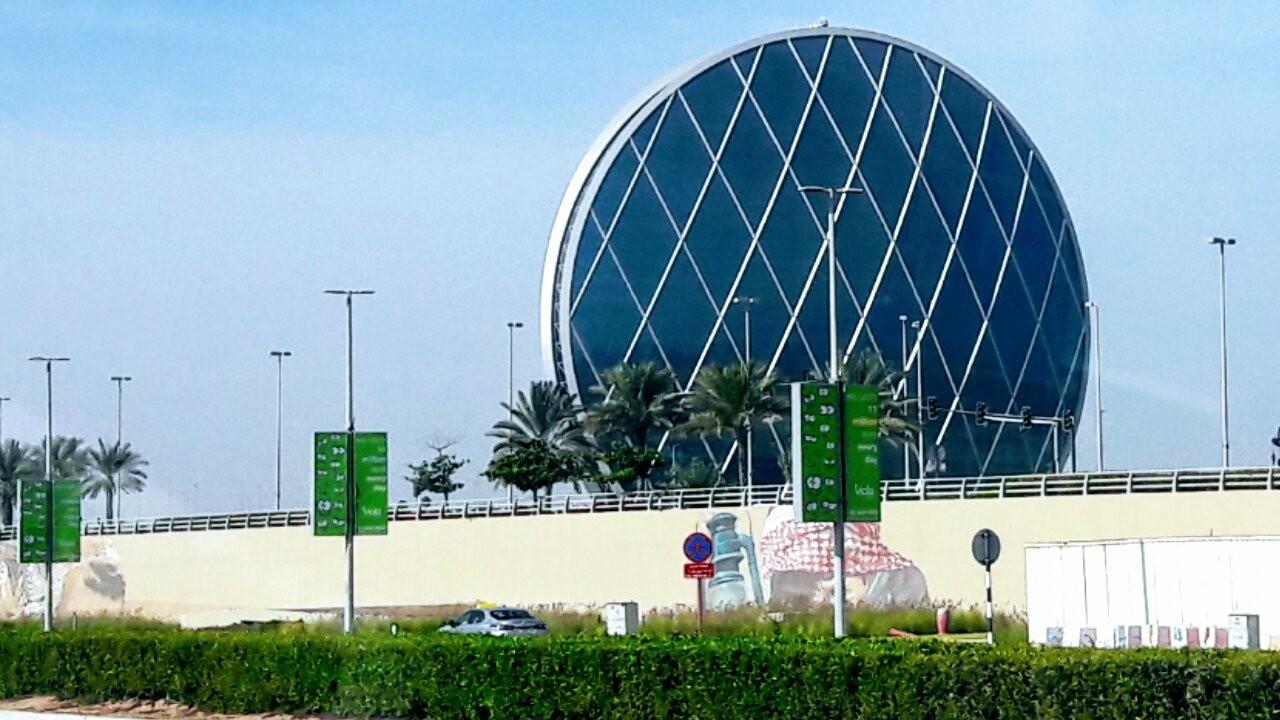 Aldar HQ Building Abu Dhabi (1).jpg