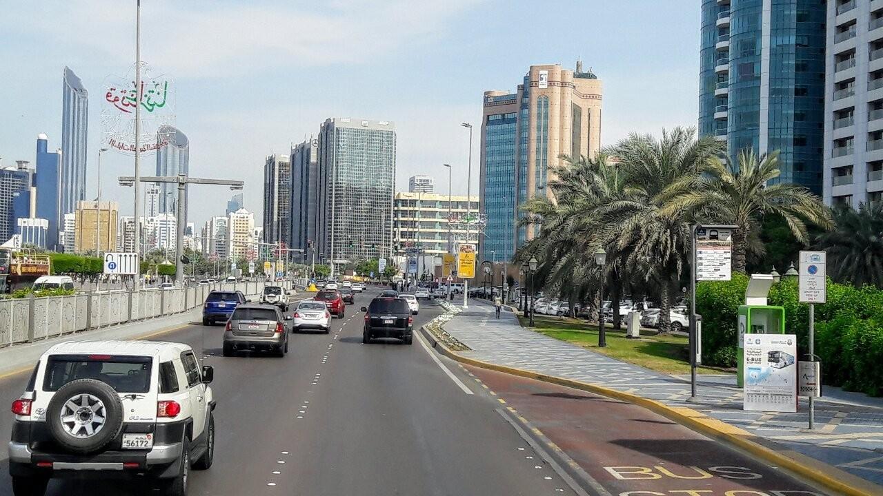 Aldar HQ Building Abu Dhabi (4).jpg