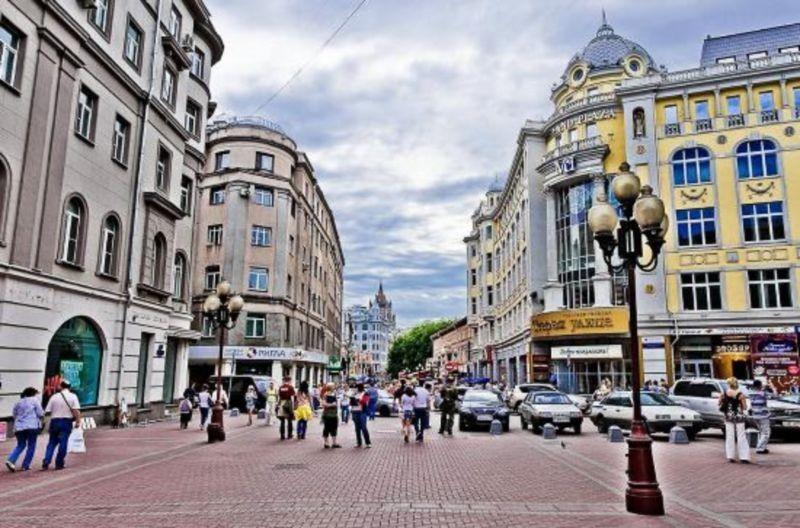 Arbat Street (2).jpg