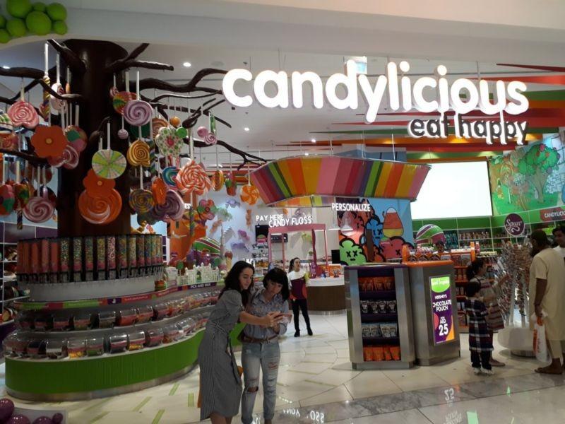 Candylicious Chocolate (3).jpg