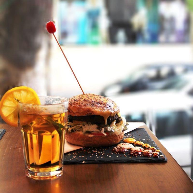 Casa Restaurant-01.jpg
