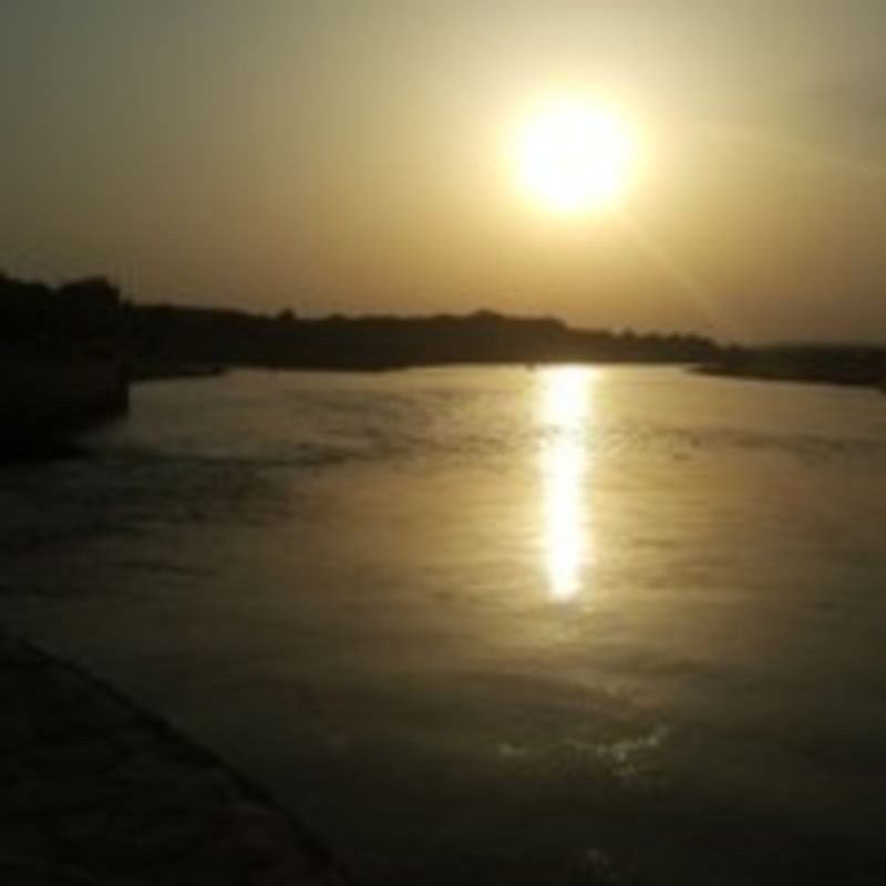 Mizan Dam (2).jpg