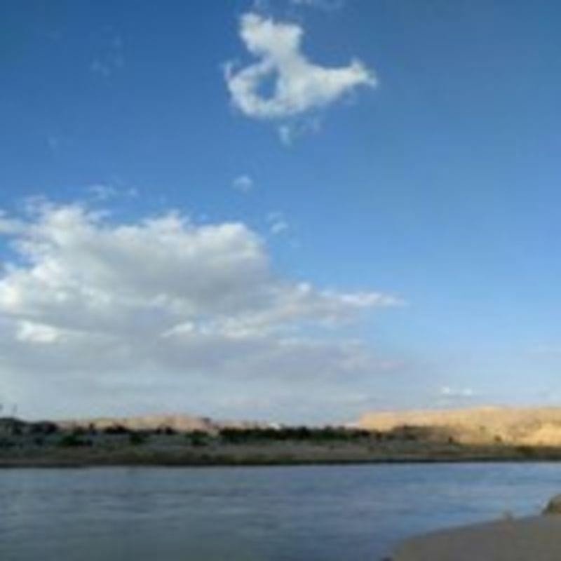Mizan Dam (1).jpg
