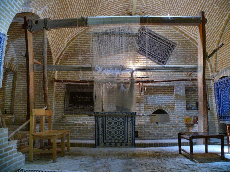 Shah Abbasi Caravanserai (4).jpg
