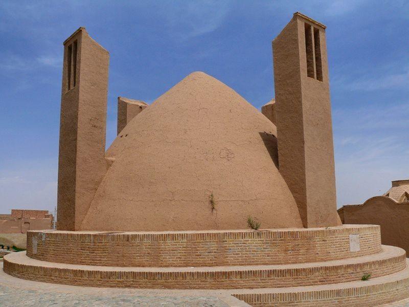 Shah Abbasi Caravanserai (5).jpg