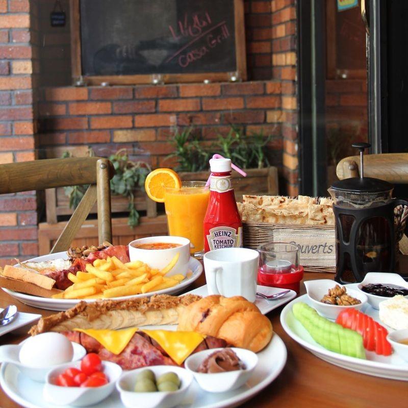 Casa Restaurant-05.jpg