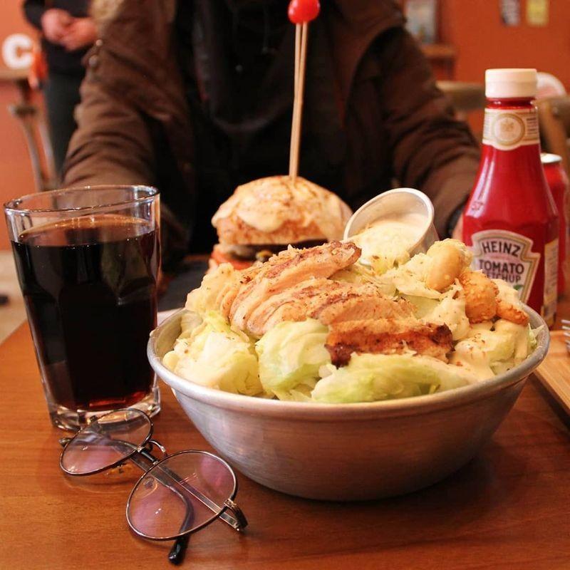 Casa Restaurant-11.jpg