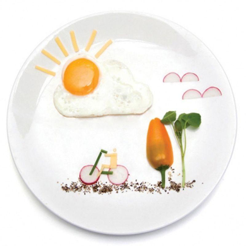 Casa Restaurant-08.jpg