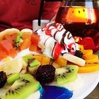 Armani Cafe (4).jpg