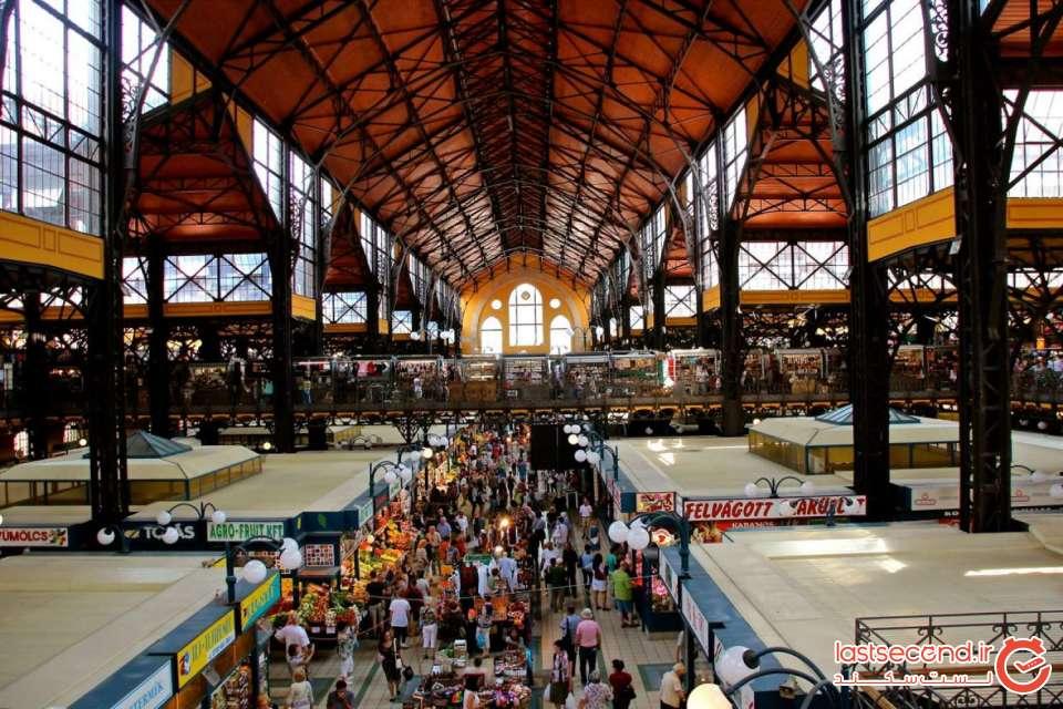 market-hall-food-stands-budapest-hungary.jpg