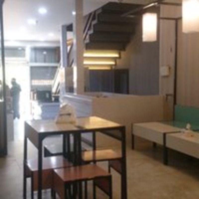 Punteh Restaurant (5).jpg