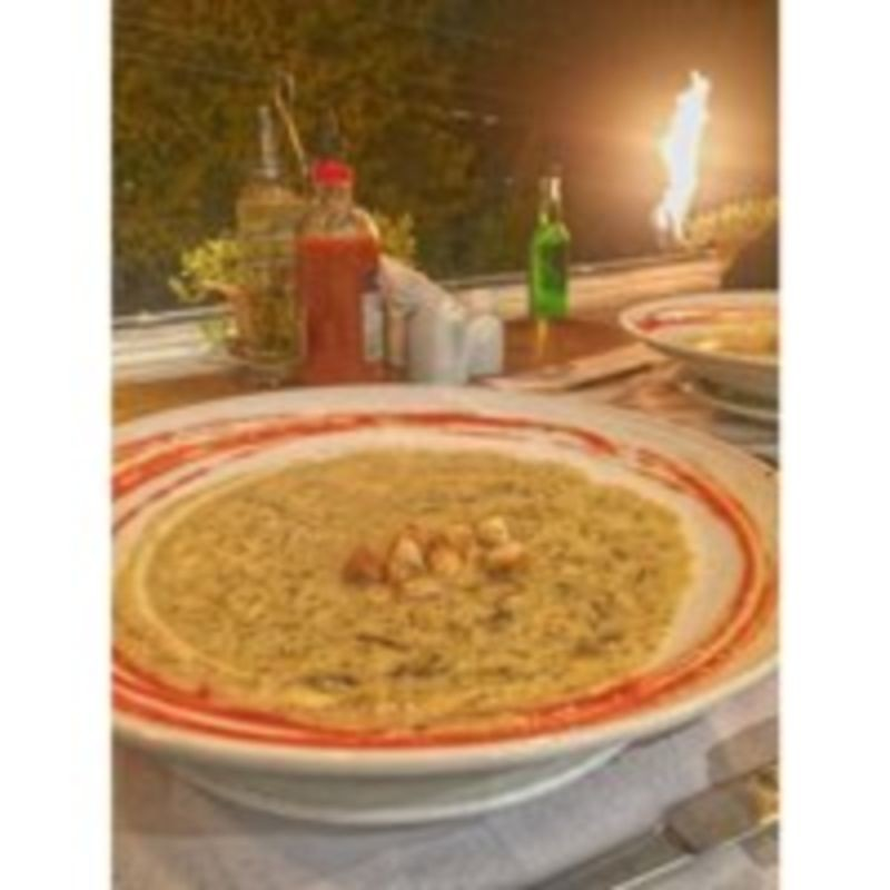 Punteh Restaurant (7).jpg
