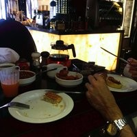Armani Cafe (5).jpg