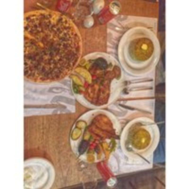 Punteh Restaurant (6).jpg