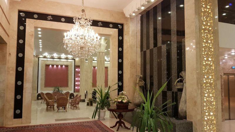 Baba Taher Hotel (1).jpg