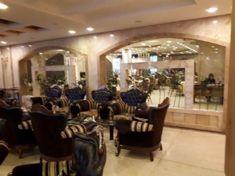 Baba Taher Hotel (3).jpg