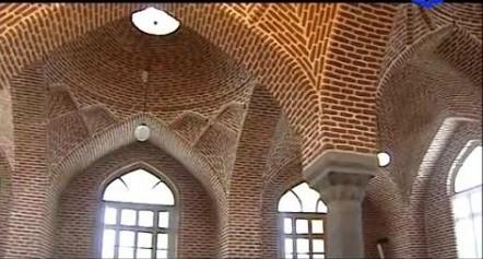Jameh Mosque Of Milan Osku (1).jpg