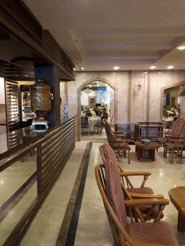 Baba Taher Hotel (6).jpg