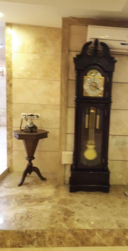 Baba Taher Hotel (2).jpg