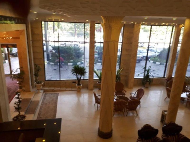 Baba Taher Hotel (5).jpg