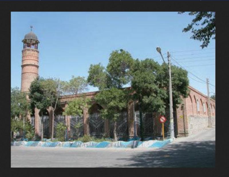 Sabzeh Meydan Mosque (2).png