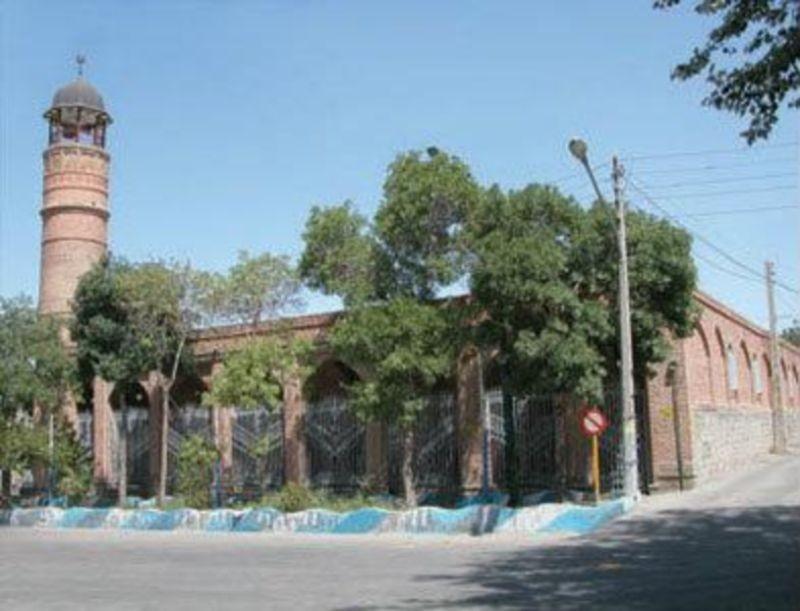 Sabzeh Meydan Mosque (2).jpg