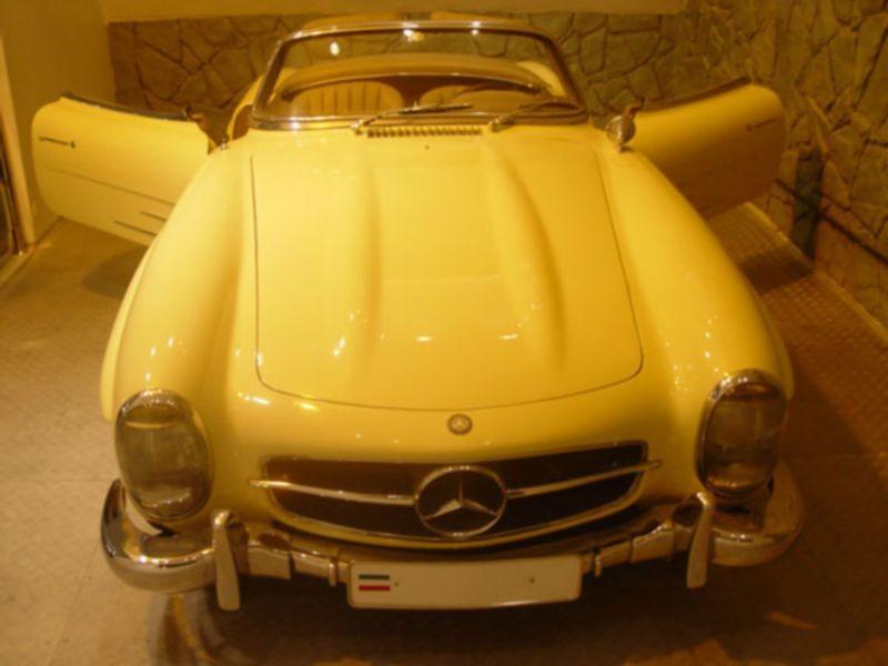 Royal Cars Museum (3).jpg