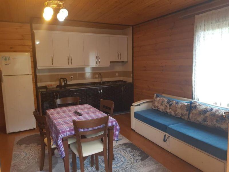 Kaya Residence Hotel (11).jpg