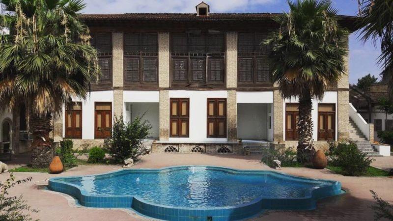 Kalbadi Historical House (3).jpg