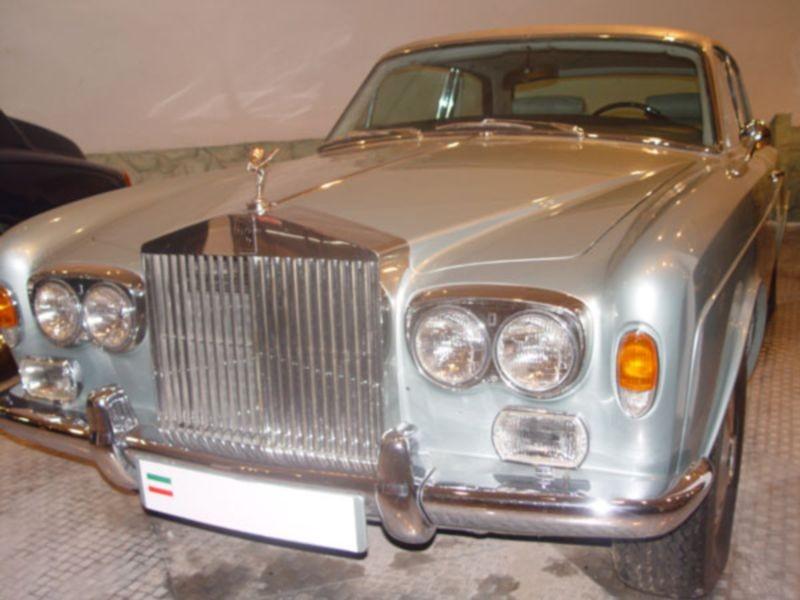 Royal Cars Museum (4).jpg