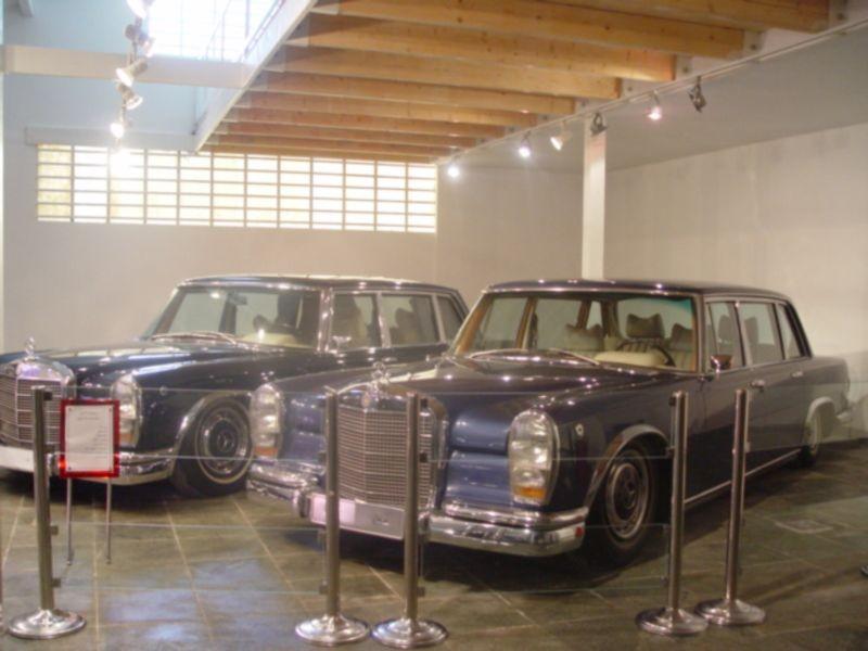 Royal Cars Museum (1).jpg
