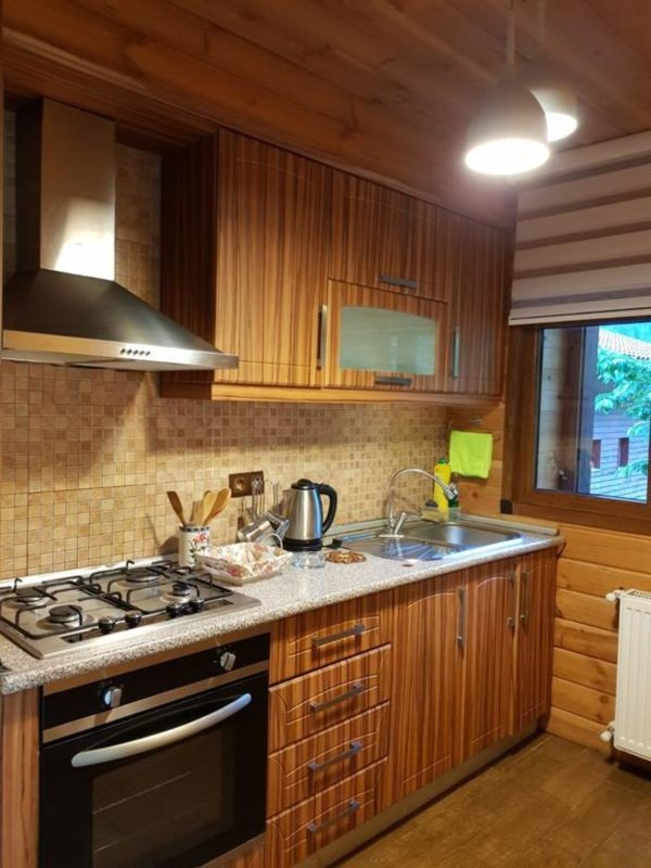 Kaya Residence Hotel (8).jpg