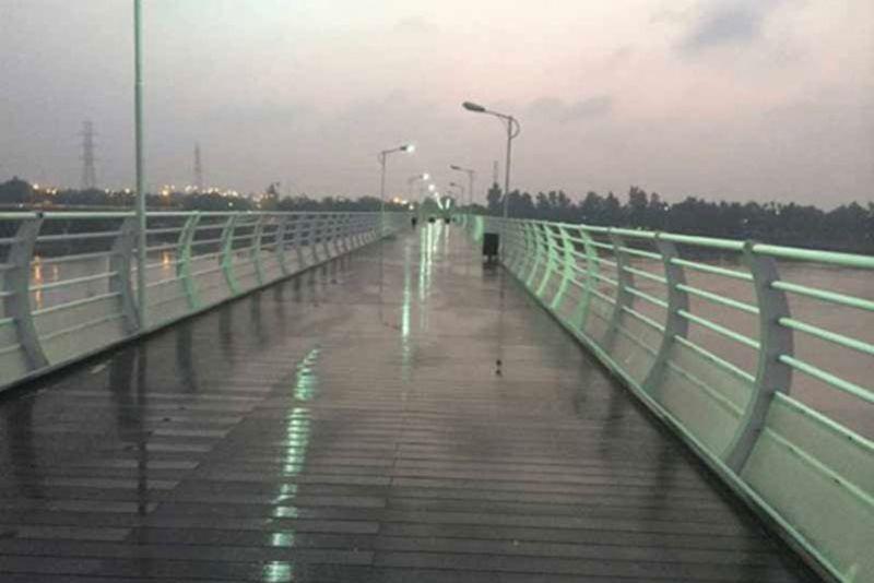 Tabiat Bridge (1).jpg