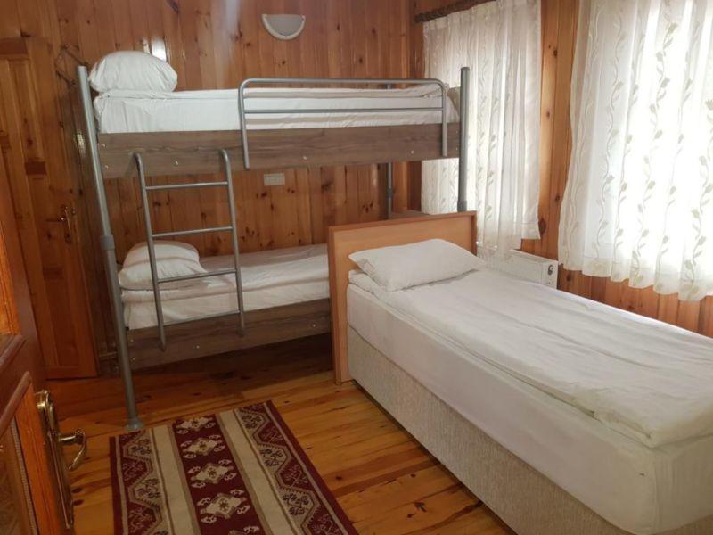 Kaya Residence Hotel (17).jpg